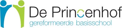 NoorderBasis De Princenhof