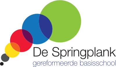 NoorderBasis De Springplank