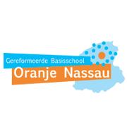NoorderBasis Oranje Nassau