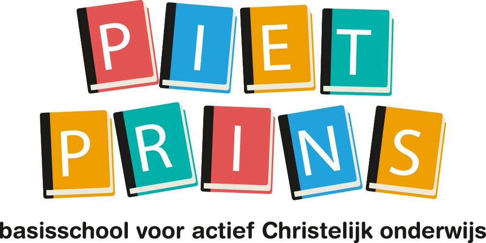 VGPONN Piet Prins
