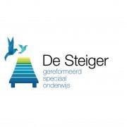 LOGO_De_Steiger_RGB_square-180×180