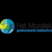 Logo-mozaiek-180×180