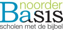NoorderBasis