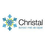 NoorderBasis Chrystal Grootegast