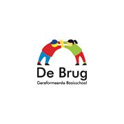 NoorderBasis De Brug Zuidhorn