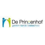 NoorderBasis De Princenhof Leeuwarden