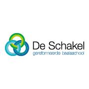 NoorderBasis De Schakel Dokkum