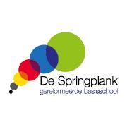 NoorderBasis De Springplank Leek