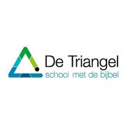 NoorderBasis De Triangel Groningen