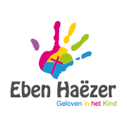 NoorderBasis Eben Haezer Ureterp