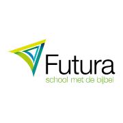 NoorderBasis Futura Heerenveen