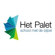 NoorderBasis Het Palet Groningen