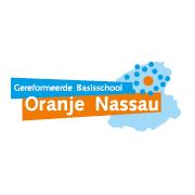 NoorderBasis Oranje Nassau Kootstertille