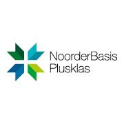 NoorderBasis Plusklas