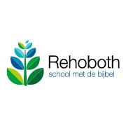 NoorderBasis Rehoboth Hoogkerk