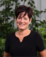 Tineke Berends-Wiersma