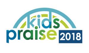Logo_kidspraise_2018