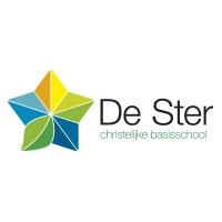 De_Ster_logo_site
