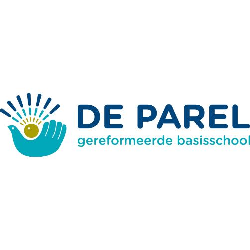 Logo_DeParel