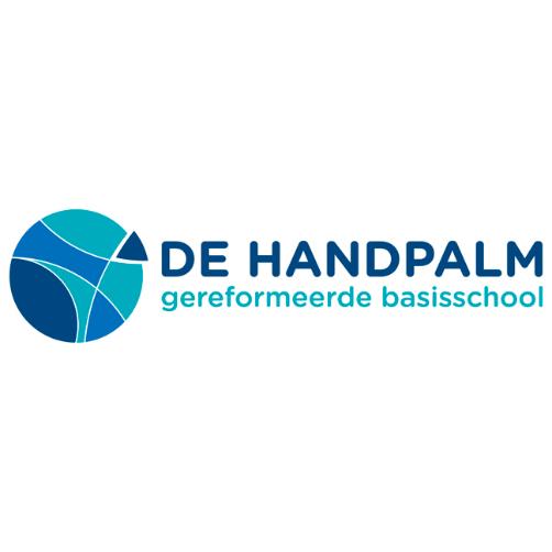 de-handpalm