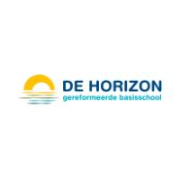 de-horizon