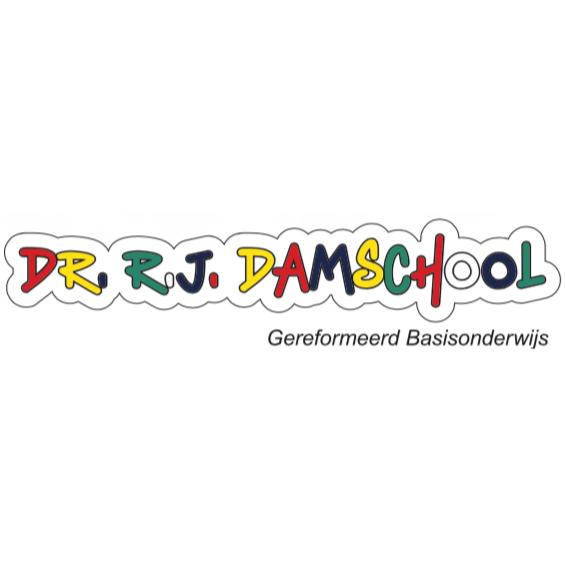 dj-damschool-logo