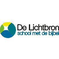 LOGO_De_lichtbron_RGB_200px