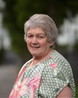 Janny Fennema-Lutjeboer
