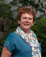 Liesbeth Werner