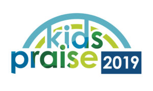 Logo_kidspraise_2019-768×458