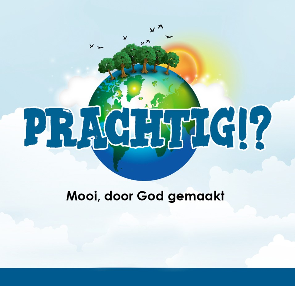Logo_prachtig