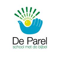 Parel_Assen