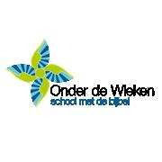 Knop_NB_logo_Onder_de_Wieken_nw_2020